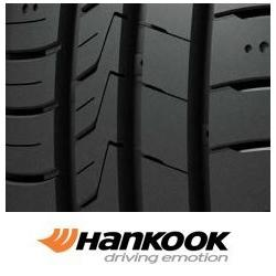 HANKOOK KINERGY ECO-2 K435