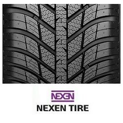NEXEN N-BLUE 4SEASON