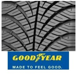 GOODYEAR VECTOR 4Seasons Gen-2 XL
